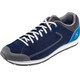 Haglöfs Roc Lite Shoes Men blue